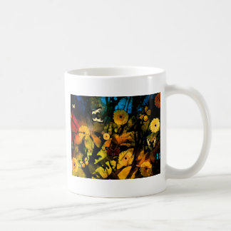 Problem...zazzle stopped work at the creamer..note mugs