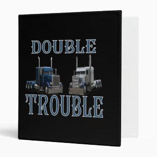 """Problema doble carpeta 1"""""""