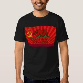 PROC Flag Shirt