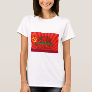 PROC Flag T-Shirt