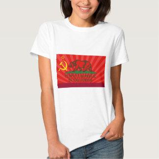 PROC Flag Tshirts