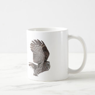 Proceed to runway for take off mug