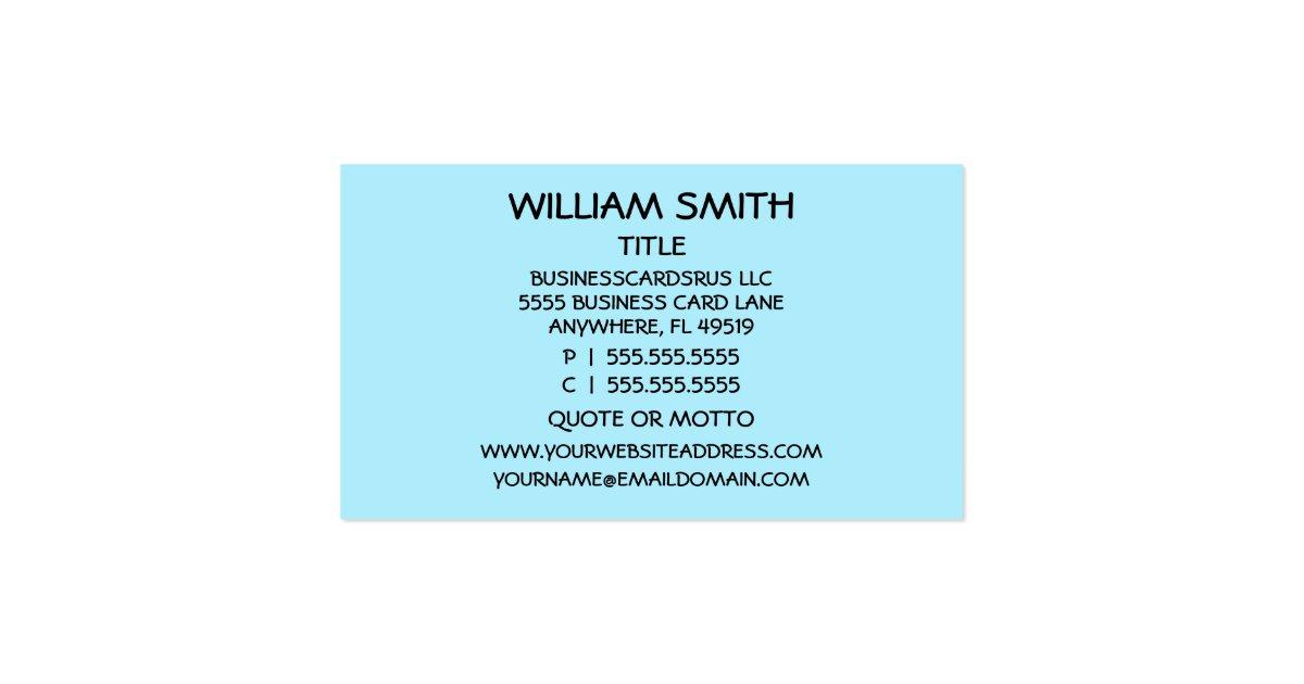 Process server stripe business card zazzle for Process server business card samples