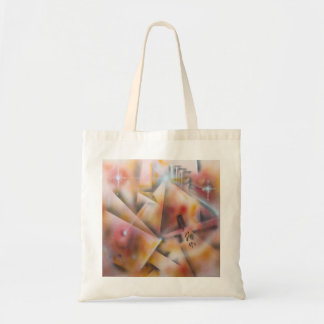 Procession Bags