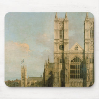 Procession of the Knights of the Bath Mouse Pad
