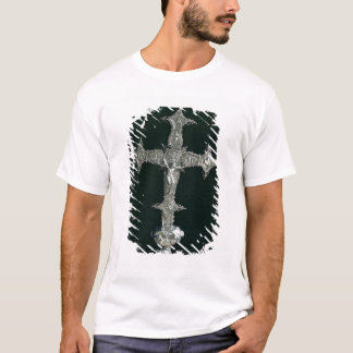 Processional cross T-Shirt
