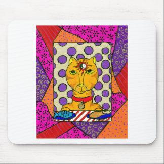 ProChoice Mouse Pad