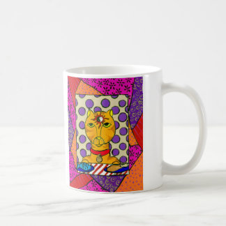 ProChoice Classic White Coffee Mug