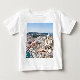 Procida Isle Baby T-Shirt