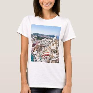 Procida Isle T-Shirt