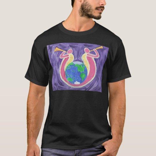 Proclaim T-Shirt