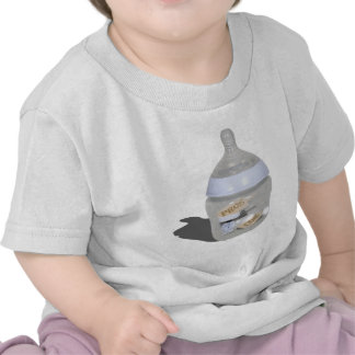 ProConBaby111510 Tshirts