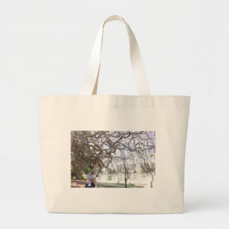 Proctor Family tote