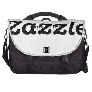 Prod Title at Zazzle