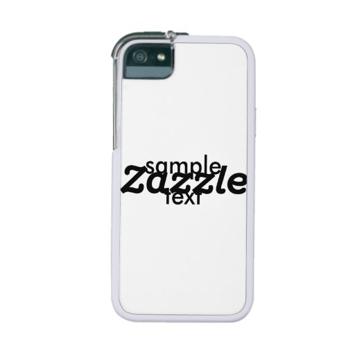 Prod Title iPhone SE/5/5s Cover