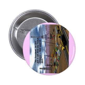 Producción energética - campo petrolífero - torre  pin