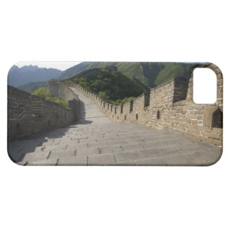 Produced by Blue Jean Images in Beijing, China 2 iPhone SE/5/5s Case