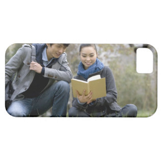 Produced by Blue Jean Images in Beijing, China iPhone SE/5/5s Case