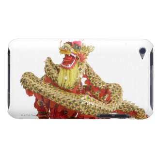 Produced in Beijing, China 3 iPod Touch Case-Mate Case