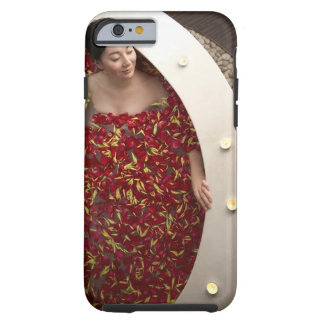 Produced in Beijing, China 3 Tough iPhone 6 Case