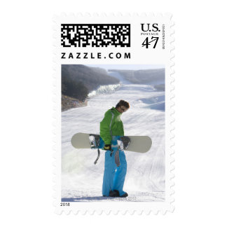 Produced in Beijing, China Postage