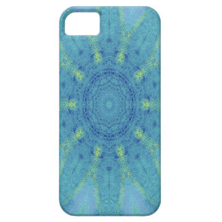 product designs by Carole Tomlinson iPhone 5 Case