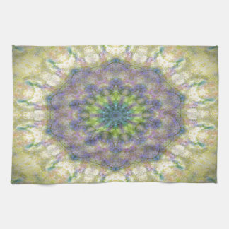 product designs by Carole Tomlinson Kitchen Towel