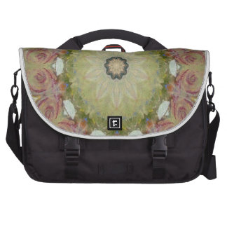product designs by Carole Tomlinson Commuter Bags