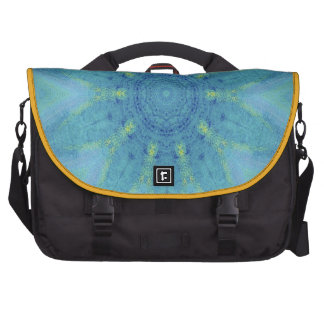 product designs by Carole Tomlinson Laptop Bag
