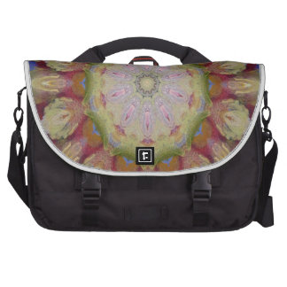 product designs by Carole Tomlinson Bags For Laptop