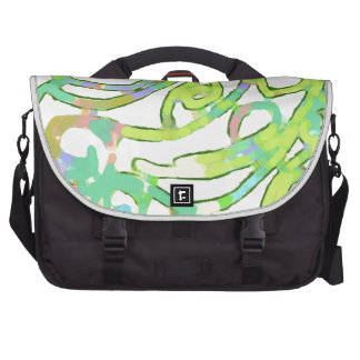 product designs by Carole Tomlinson Bag For Laptop