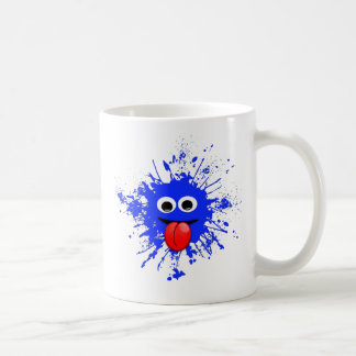Product image for the cute and hottest coffee mug