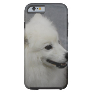 Product iPhone 6 Case
