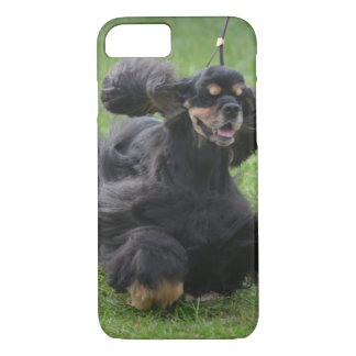 Product iPhone 7 Case
