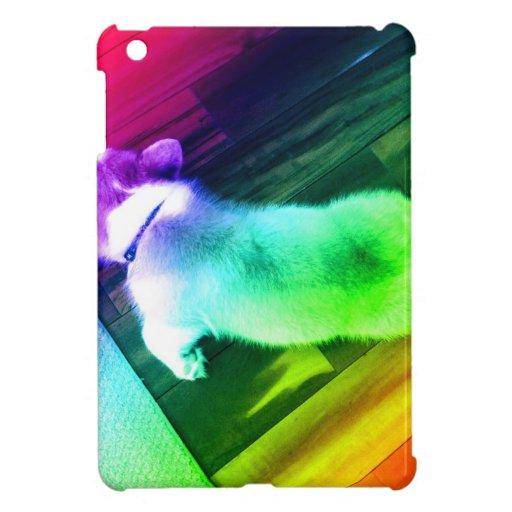 product.jpg iPad mini case