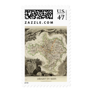 Product Landscapes Postage Stamp