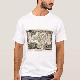 Product Landscapes T-Shirt