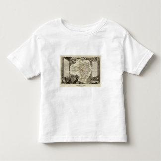 Product Landscapes Toddler T-shirt
