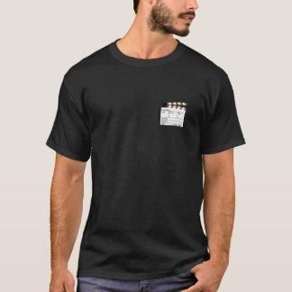 Production Crew Shirt