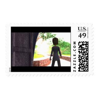 Production_Still_011 Postage Stamp