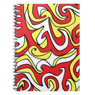 Productive Kind Composed Composed Notebook