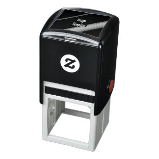 Productive Office Create Your Own Self-inking Stamp