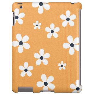 Productivo vigoroso fabuloso honorable funda para iPad