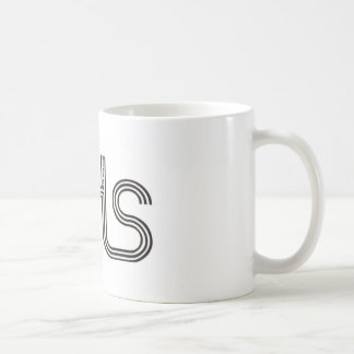 Producto (blanco) del discusión/del congreso/del taza de café