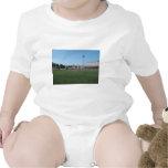 Producto de la muestra traje de bebé