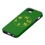 Producto de la prisa iPhone 5 cárcasas