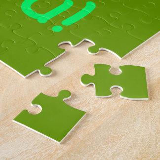 ¡Producto de Zazzle diseñado por usted!  Rompecabe Puzzles