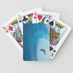 Producto del personalizar baraja de cartas