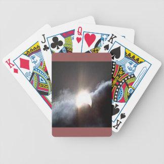 Producto del personalizar baraja cartas de poker