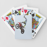 Producto del personalizar barajas de cartas